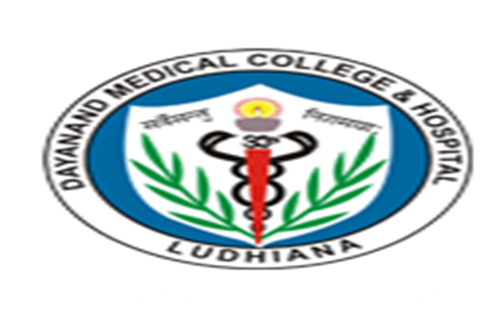 job medical faculty dayanand medical college ludhiana