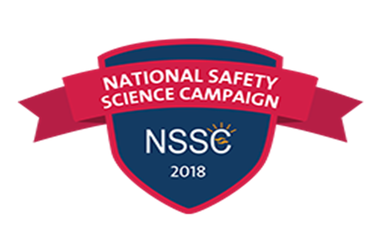 National Safety Science Quiz for School Students: Participate by Oct 14
