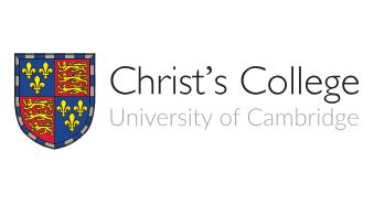 Junior Research Fellowship 2019 @ Christ's College, University of Cambridge [Stipend upto Rs. 23 Lakh]: Apply by Oct 25: Expired