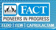JOB POST: Fresh Engineers as Apprentices @ FACT Kerala [24 Vacancies, Rs. 10K/Month]: Apply by Oct 21