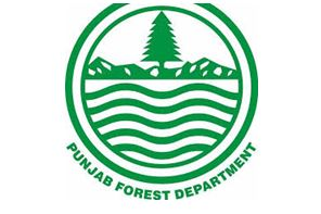 Forest and Wildlife Protection Department Punjab