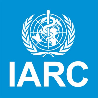 IARC's Post Doctoral Fellowships for Cancer Research 2019-2020 [France]: Apply by Nov 30