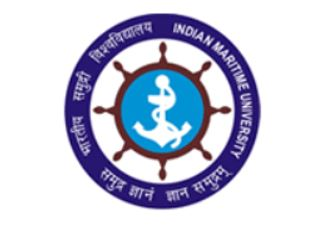 Pre-Sea Training Course for Fresh Mechanical Engineers @ Indian Maritime University, Mumbai: Apply by Nov 30