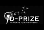International D-Prize for Entrepreneurs 2018 [Prize worth Rs. 14 Lakh]: Apply by Oct 14