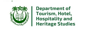 Conference on Rurality, Ruralism & Rural Tourism: Challenges & Coping Strategies @ JMI [Nov 15-17]: Register by Oct 31