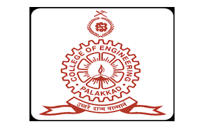 CfP: Conference on Technological Advancement for Sustainability of Mankind @ NSS College of Engineering, Palakkad [Nov 2-3]: Submit by Oct 20: Expired