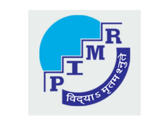 CfP: PIMR Intl. Conf. on Business and Entrepreneurial Practices for Global Prosperity and Happiness [Feb 9-10, Indore]: Submit by Oct 15: Expired