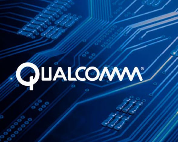 JOB POST: Comp. Science, Electronics & Electrical Engineers [2018 Batch] @ Qualcomm, Hyderabad: Applications Open