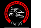 Cfp: International Conference on Management, Business & Economics @ IMRF, Mysore [Nov 2-3]: Submit by Oct 20: Expired