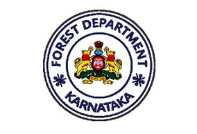 Research Assistants Karnataka Forest Department