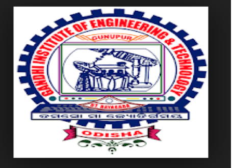 Conference on Innovation & Discoveries in Science @ Gandhi Institute of Engineering [Odhisa, Nov 30-Dec 1]: Submit by Nov 15: Expired