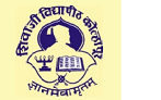 Cfp: Conference on Materials and Environmental Science @ Shivaji University, Kolhapur [Dec 07-08]: Submit by Nov 01