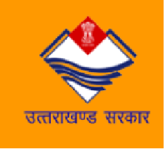 JOB POST: Assistant Professors @ Uttarakhand Medical Service Selection Board [138 Vacancies]: Apply by Oct 26