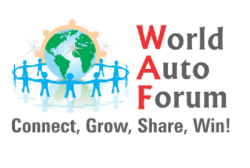 Conference on Automotive Legal Experts Network @ World Auto Forum [Oct 13, New Delhi]: Registrations Open