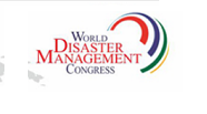 World Congress on Disaster Management