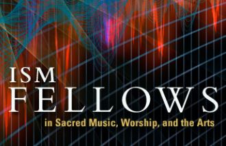 Yale University Institute of Sacred Music Short-Term Fellowships 2019 [Stipend Rs. 2 Lakh]: Apply by Nov 15