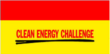 Clean Energy Challenge [ Prizes Worth Rs. 8 Lacs]: Submit by Nov 15: Expired