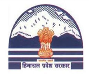 JOB POST: Faculty @ Medical Colleges, Himachal Pradesh Public Service Commission: Apply by Aug 26