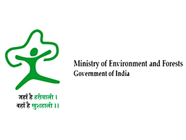 internship Ministry of environment forest climate change June 2019