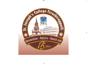 CfP: Intl Conference on Discrete Mathematics @ St.Joseph's College, Trichy [Jan 7-9]: Submit by Oct 15: Expired