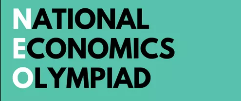 National Economics Olympiad @ Shri Ram College of Commerce [Prizes Worth Rs. 11k]: Register by Nov 1: Expired