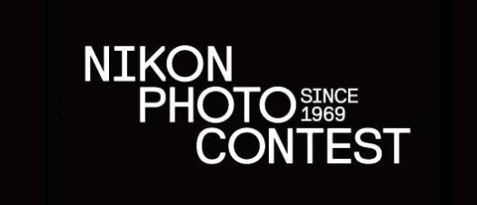 Nikon Photo Contest 2018-2019 [Prizes Worth Rs.52 Lacs]: Submit by Jan 31