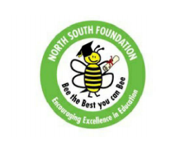 North South Foundation Scholarship for UG Courses [Over 1000 Scholarships]: Apply by Oct 31