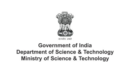 National Challenge for Designing Augmented/ Virtual Reality Applications by Dept of Science & Technology [Prizes worth Rs. 3.4Lacs]: Submit by Nov 20: Expired
