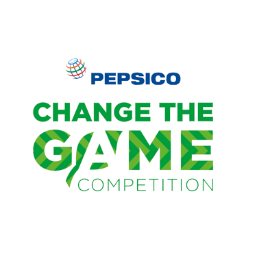 Pepsico Change The Game Competition Season 3 [Grants Worth Rs 70L]: Apply by Oct 24: Expired