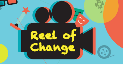 Reel of Change @ IIM Lucknow [ Prizes Worth Rs. 20,000] Register by Nov 5: Expired