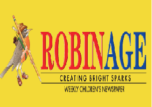 RobinAge Bright Sparks Awards 2019 for Class 1 to 10 Students: Submit by Feb 28