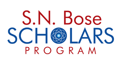 S. N. Bose Scholarship for UG and PG Students [May-July 2019]: Apply by Oct 31