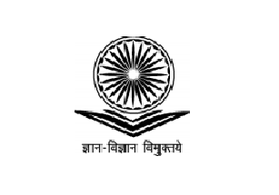 """UGC """"ISHAN UDAY"""" Special Government Scholarship for North Eastern Region [10,000 Scholarships]: Apply by Nov 30"""
