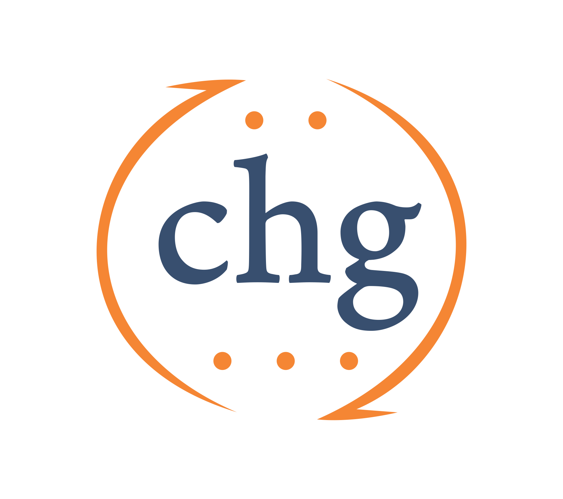 Research Position For PhD @ Centre For Human Genetics [Bangalore]: Apply by Nov 30