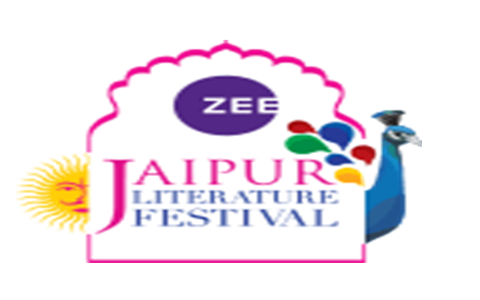zee blogging competition