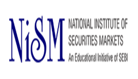 Visiting Research Scholar Programme @ National Institute of Securities Markets [Maharashtra]: Applications Open