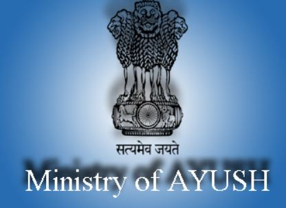 Video Contest on AYUSH for Students of Mass Communication and AYUSH [22 Awards Worth Rs. 5 L]: Register by Feb 25: Expired