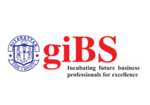 CfP: Conference on Global Information & Business Strategies by Gitarattan Intl. Business School [Dec 7-8, Delhi]: Submit by Dec 1: Expired