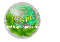 CfP: Conference on Green Technologies for Power Generation, Communication & Instrumentation @ SPIHER, Chennai [Apr 3-4]: Submit by Feb 15