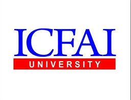 Webinar on Arbitration in India and the United States by ICFAI, Hyderabad [July 17, 7-9 PM]: Register Now!