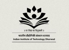 IIT Dharwad Executive Engineer Recruitment 2019