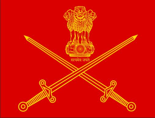 Indian Army Technical Entry Scheme 12th pass
