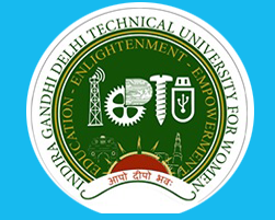 CfP: Conference on Engineering and Advancement in Technology @ IGDT University for Women, Delhi [Jun 20-21]: Submit by Mar 15