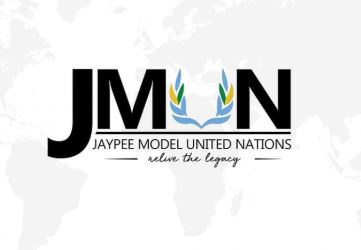 Jaypee Model United Nations Conference 2019