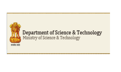 Inspire Scholarship for Higher Education in Science by the Dept of Science & Tech GoI [Rs. 80,000 Per Year]: Apply by Dec 15