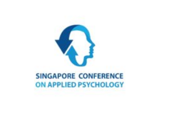 Call for Papers: Conference on Applied Psychology by Singapore University of Technology [June 20-21]: Submit by March 6: Expired