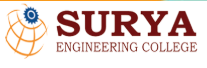CfP: Conference on Computing Methodologies and Communication @ Surya Engineering College, Erode [Mar 27-29]: Submit by Jan 10