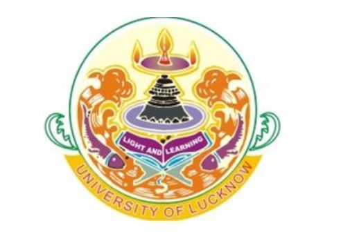 CfP: Seminar on Paradigm Shift of the Indian Economy @ University of Lucknow [Nov 27-29]: Submit by Nov 18