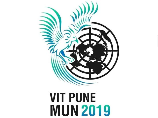 VIT Model United Nations 2019