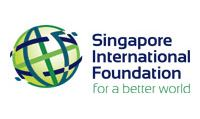 Young Social Entrepreneurs Programme 2019 @ Singapore International Foundation [Grant Rs. 10 Lakh]: Apply by Dec 9